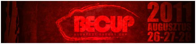 becup 2011 starcraft 2