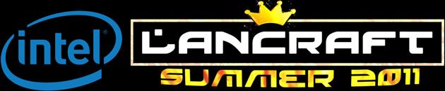 lancraft_summer_2011_starcraft_2_logo