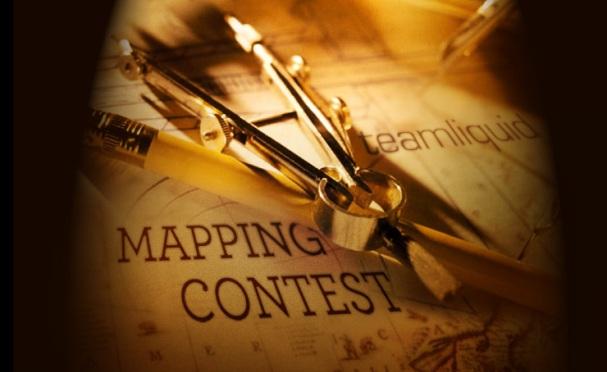mapcontest