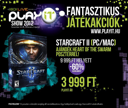 playit-starcraft-2-akcio