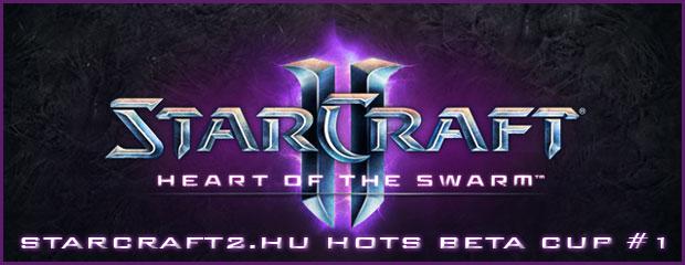 sc2hu-hots-beta-cup-1