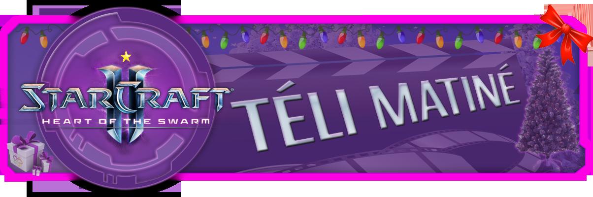 teli_matine_logo2