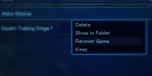 recover-game