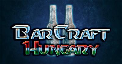 barcraft-hungary-iem-2013