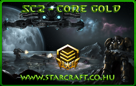 gold_core