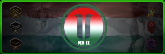 liga_nbII