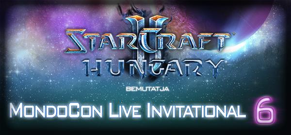 mondocon-live-invitational-6