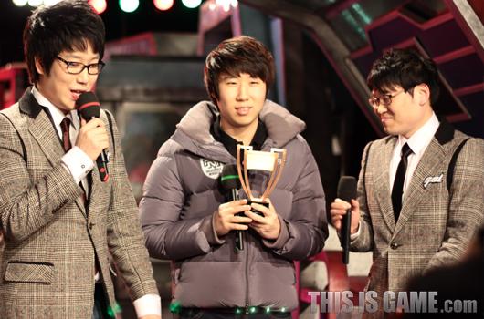 sc2_mvp_award