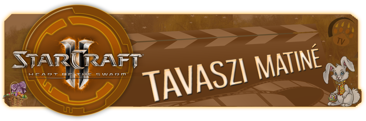 tavaszi_matine_logo