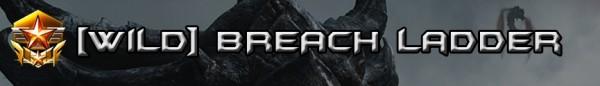 breach_banner