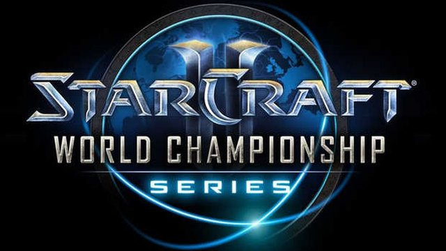 starcraft-2-world-championship-series-will-have-one-storyline-says-blizzard-ceo-2.0_cinema_640.0