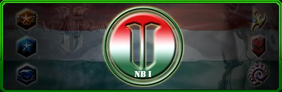 NB1_light
