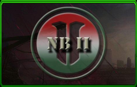 NB2_470x300