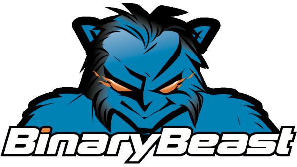 BinaryBeast_960