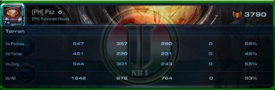 NB1PSZ