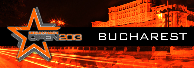 dreamhack-bucharest