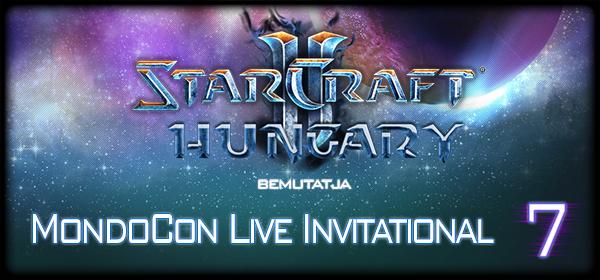 mondocon-live-invitational-7
