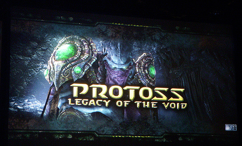 protoss2