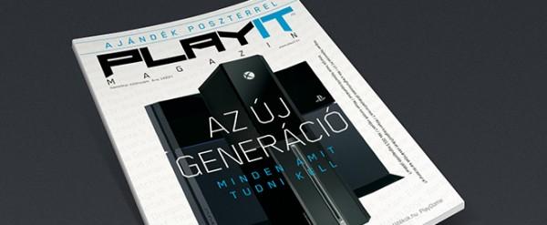 playit-magazin