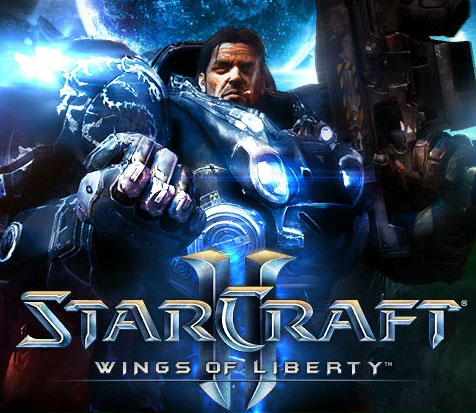 Starcraft2_homepage_screenshot