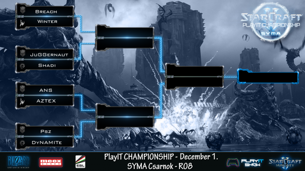 bracket_playit