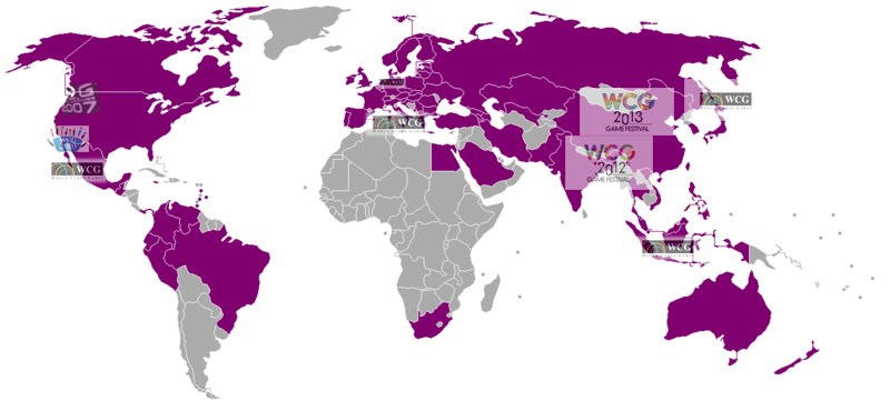 800px-Wcg_map