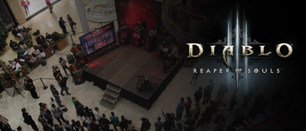 diablo-3-launch-party