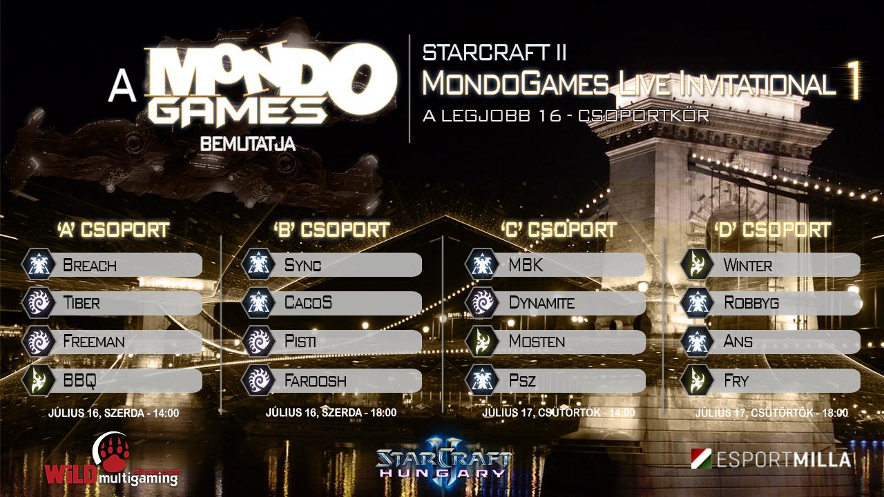 mondo_games_sc2_groups