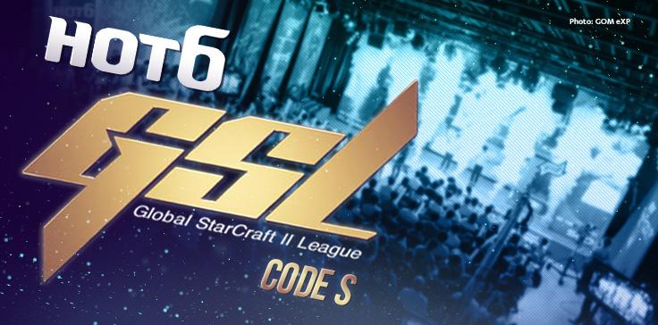 GSL_CodeS