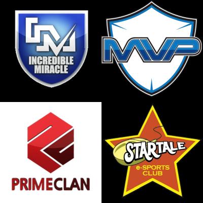 IM-Prime-MVP-ST