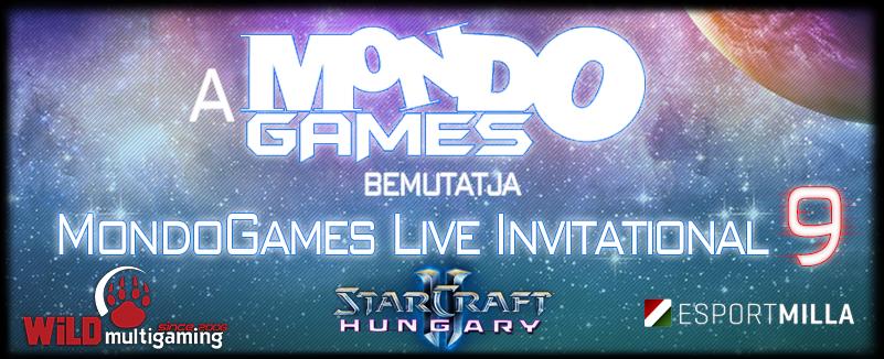 mondogames-live-invitational-8