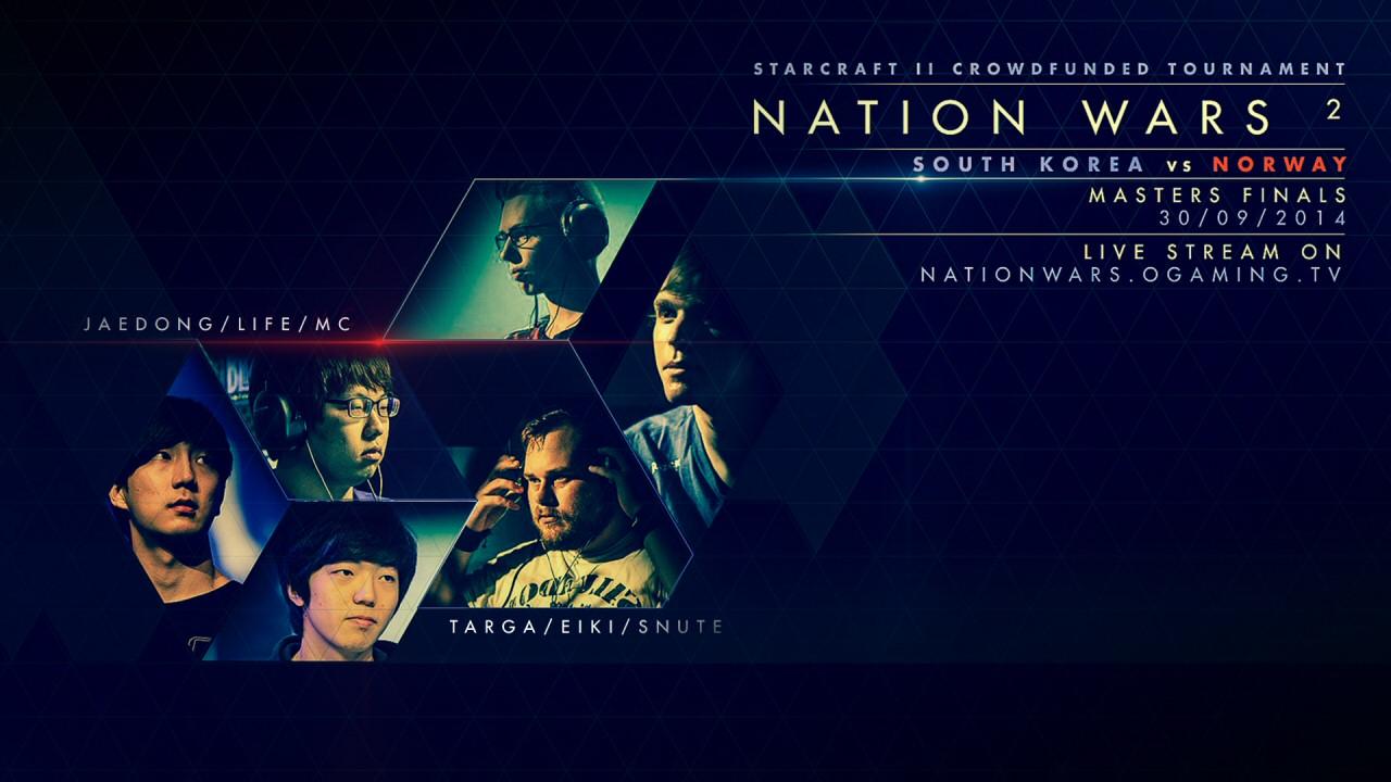 nw2finals2