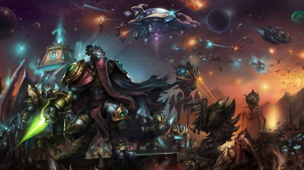 starcraft-2-legacy-of-the-void-zeratul-protoss-782x440