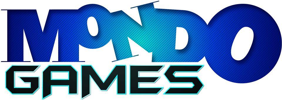 MondoGames
